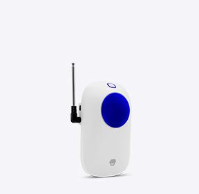 无线直插式信号转发器